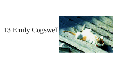 13_Emily_Cogswell