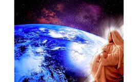 Nomes e Naturezas de Cristo