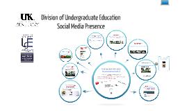 UGE Social Media
