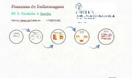 Processo EC5