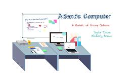Copy of Atlantic Computer