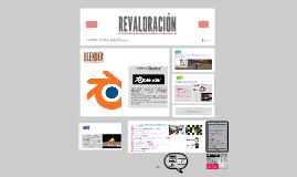 REVALORACIÓN