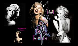 Copy of Marilyn Monroe