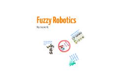 Fuzzy Robotics 1