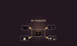MY  MUSIC!!!!!!