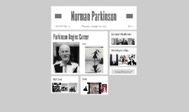 Normin Parkinson