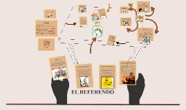 Copy of Referendo