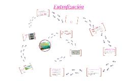 Copy of Eutrofizacion