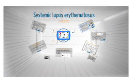Lupus: Team A
