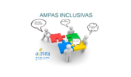 Copy of AMPAS INCLUSIVAS