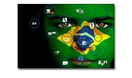Fazendo negócios com Brasileiros