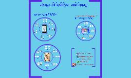 संस्कृतविकिपीडिया-प्रायोगिकम्