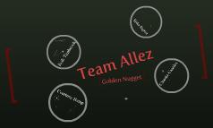 Team Allez