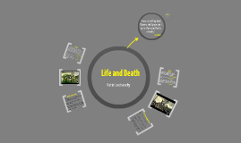 fast food nation synthesis essay by katie laschanzky on prezi a long way gone life and death