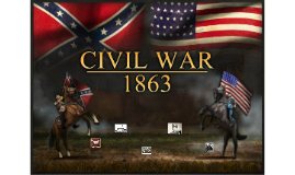 Copy of Civil War Songs