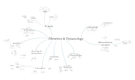 Obstetrics&Gynaecology I
