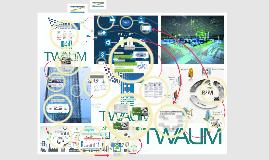 Presentation By Twaum