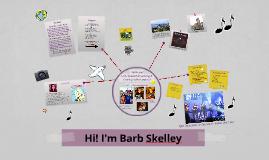 Copy of 6010-Introducton Barb Skelley