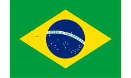 Brazil Case Study: an emerging donor