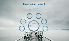 Spencer Howard