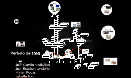 Período de 1999