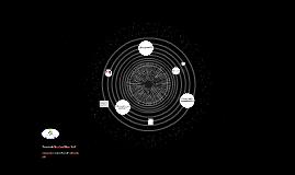 Teoría de Manfred Max-Neff