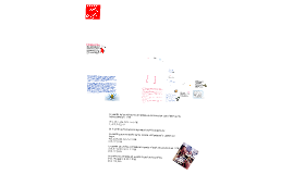 Copy of Multiquimica