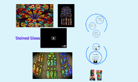 Copy of Stained Glass