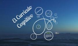 Copy of Cognitivo