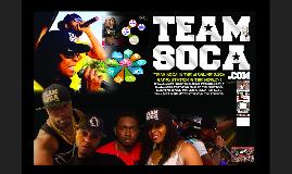 Copy of Team Soca EPK - 2017