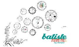Batiste Festival