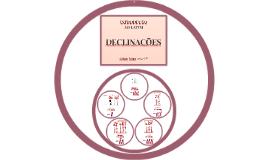 INTR'LATIM: DECLINAÇÕES v1'1