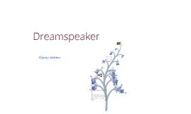 Symbolism in Dreamspeaker