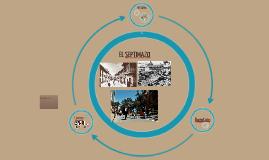 Copy of Septimazo