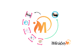 iMision en la UPV - Gandía