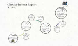 Chester Impact Report