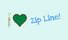 Zip-Lining