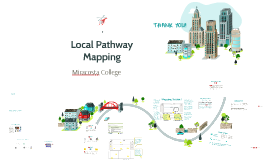 SF CCPT-Mapping- DRAFT