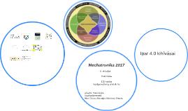 Mechatronika 2017_1