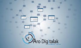 Aro Digitalak