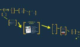 Copy of Aprendizaje mediante proyectos (AMP)