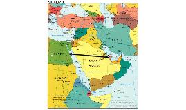 Qatar and Egypt - Disneyland
