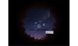 China e suas religiões