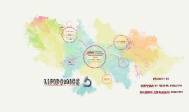lipidomics
