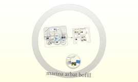 IX JORNADES ENGINYERIA GEOLÒGICA - Marina Arbat Bofill