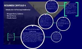 Introducción a la tecnología inalámbrica