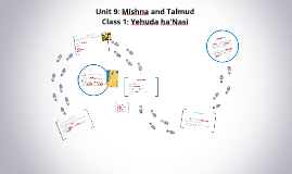 12. Intro to Unit 3