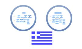 Copy of arbor crisis Griega