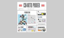 Copy of Periodismo