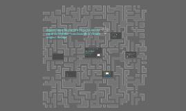 espaço, lugar, desterritorialização: construindo o círculo mágico do jogo